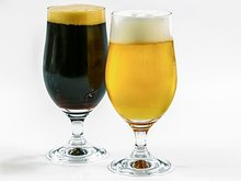 Bier-Birra