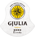 Italiaans bierpakket uniek