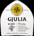 Italiaans bierpakket luxe