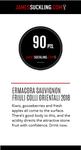 Ermacora Sauvignon DOC
