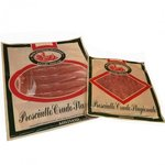 Ambachtelijke ham uit San Daniele (Prolongo) 90 gram