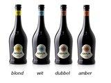 Italiaans bierpakket Birra Gjulia online kopen