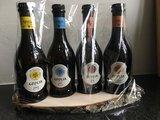 Italiaans bier in cadeaupakket online bestellen