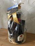 Cadeaupakket Italiaanse bieren