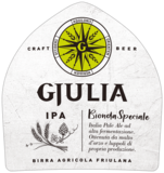 Online Italiaans bier kopen IPA bij Festa di Friuli