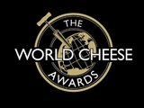 World Cheese Awards Pezzetta Friuli