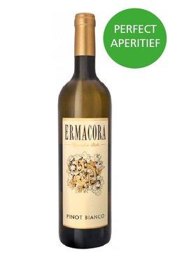 Ermacora Pinot Bianco DOC