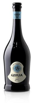 Birra Gjulia Est Weizen - Italiaans wit bier