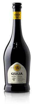 Birra Gjulia Ribo - Italiaans speciaal bier