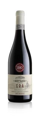 Mont'Albano ERA Rosso IGT - Rode biologische wijn zonder toegevoegd sulfiet